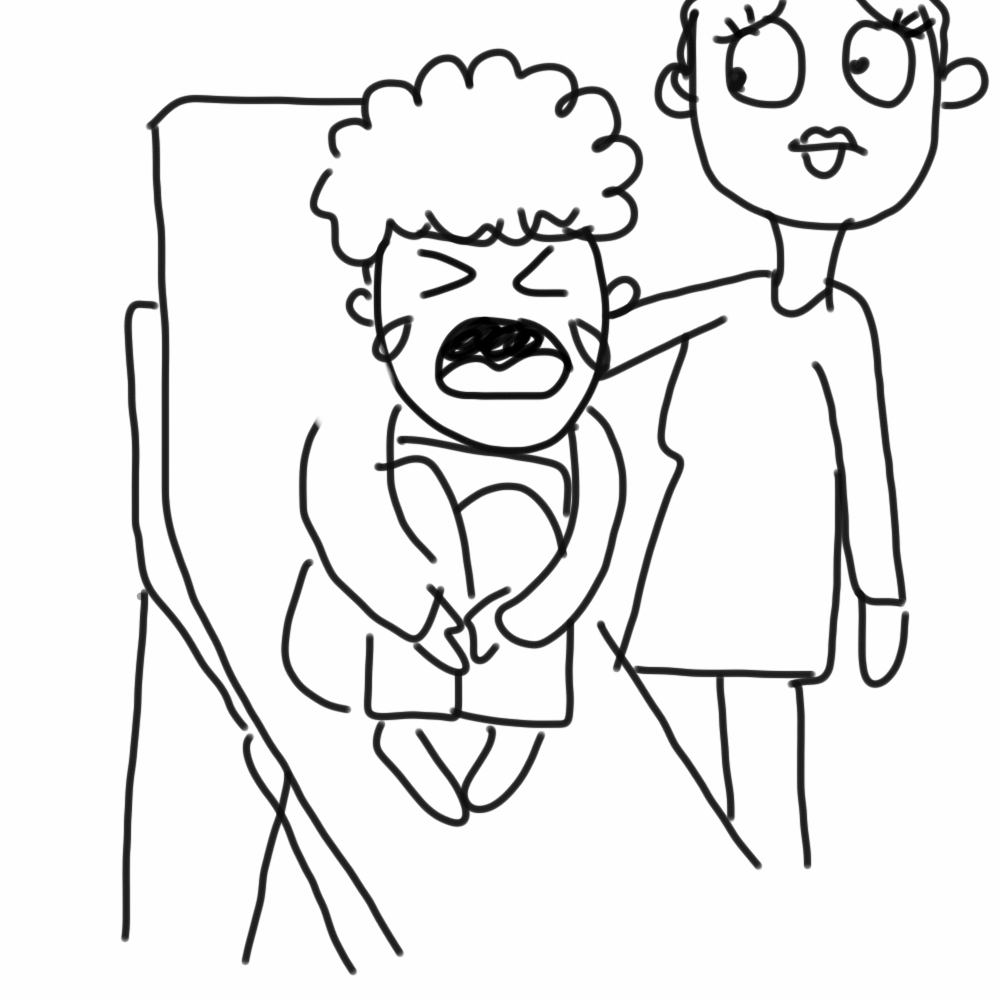 Free Feel Better Coloring Pages Feel Better Coloring Pages